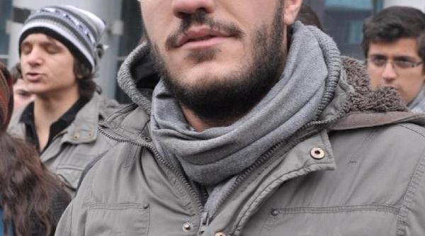 Eskişehir'deki Gezi Davasinda Ilk Duruşma