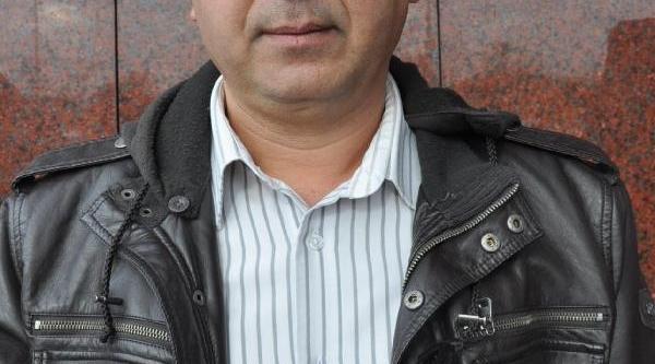 Eskişehir'den Ankara'ya Re'sen Emekli Askerlere Iade-I Itibar Yürüyüşü