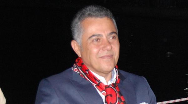 Eskişehirspor Kuruluşunu Taraftarıyla Kutladı