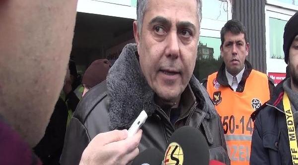 Eskişehirspor: