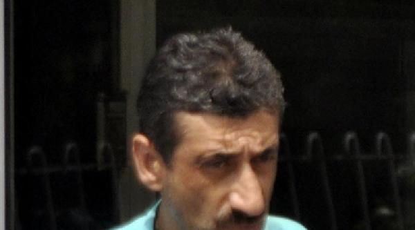 Esrarla Yakalanan Şüpheli Gözaltına Alındı
