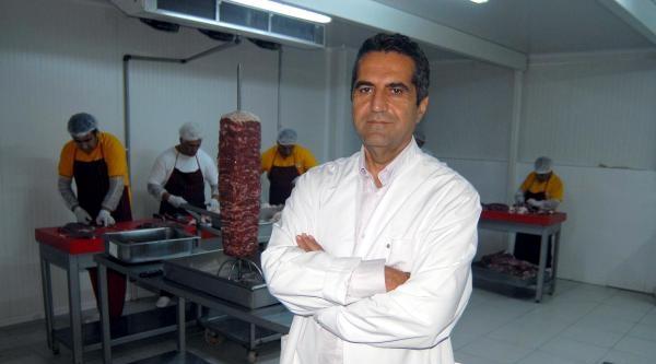 Et Fiyatları Son Bir Ayda Yüzde 20 Arttı