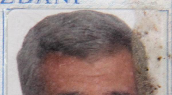 Eve Pompalı Tüfekli Saldırı: 1 Ölü, 1 Yaralı