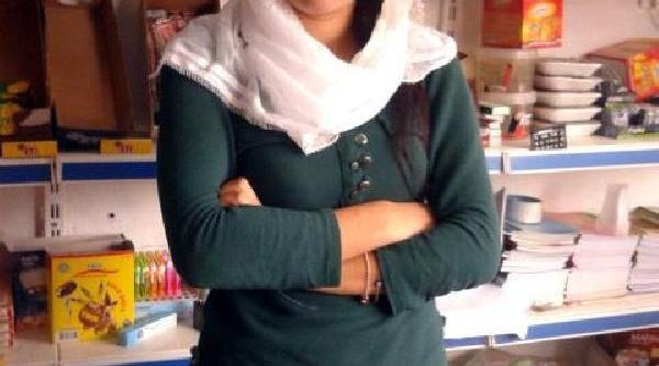 Evi Göstericiler Tarafindan Yakilan Genç Kiza 12.5 Yil Hapis Cezasi
