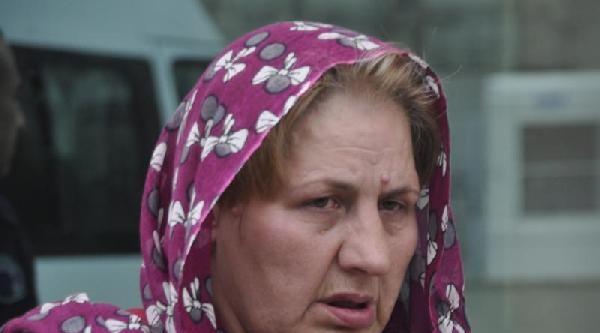 Evinde Fuhuş Yaptıran Kadın Tutuklandı
