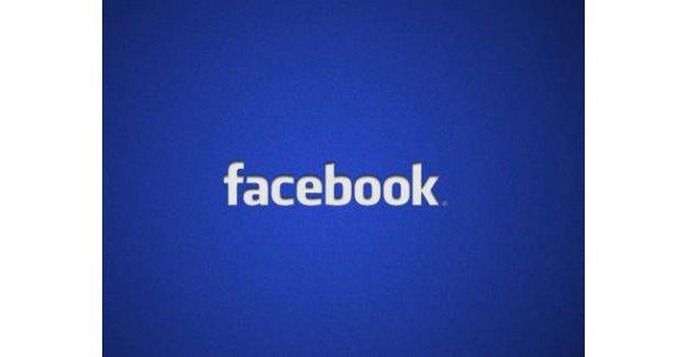 Facebook hesabınızı kapatın!