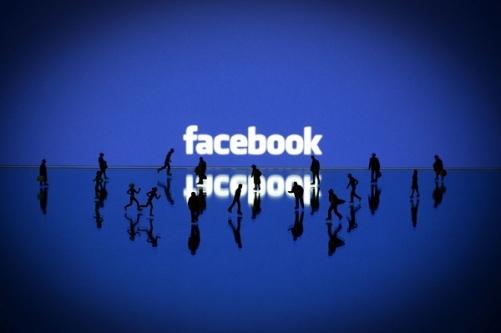 Facebook kullanıcısı 30 Nisan'ı bekliyor...