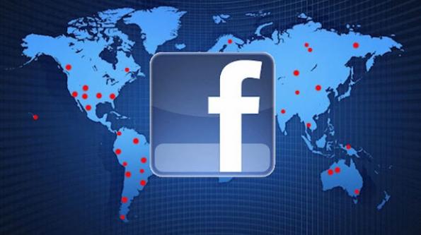 Facebook o ilimizin adını değiştirdi!