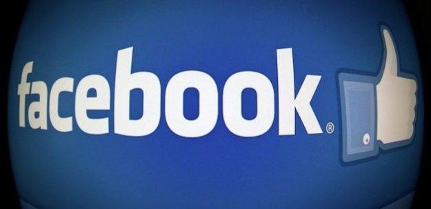 Facebook para kazandıracak