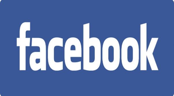 Facebook paylaşımıyla babasını yaktı!