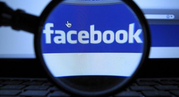 Facebook şifrenizi hemen değiştirin çünkü...