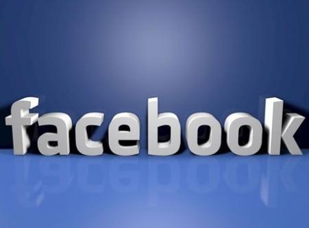 Facebook'dan tehlikeli adım...