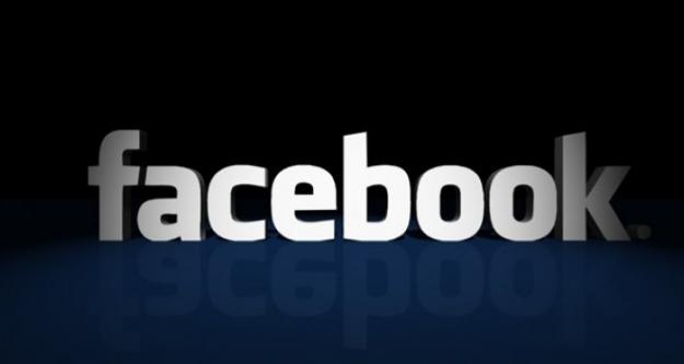 Facebook'ta çöktü