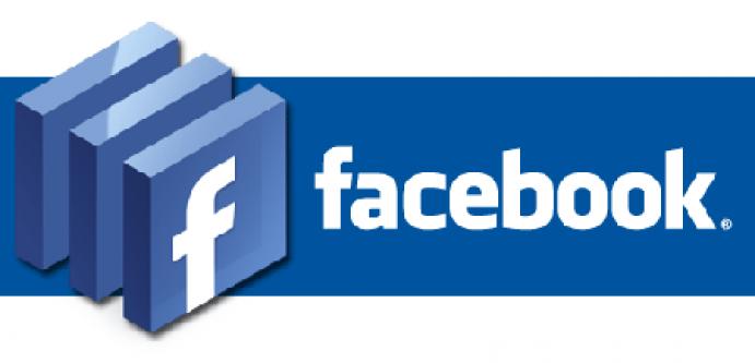 Facebook'ta skandal özellik!