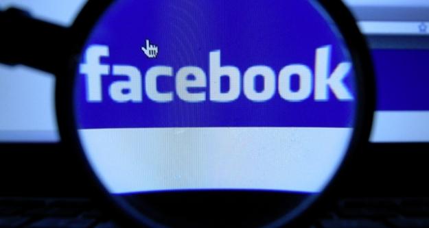 Facebook'ta yeni virüse dikkat!