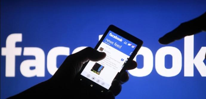 Facebook'ta 'Yetenek Sizsiniz' virüsene dikkat!