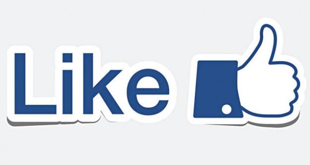 Facebook'tan başlık parası istedi !
