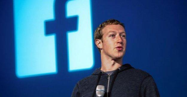 Facebook'tan Herkese Bedava İnternet