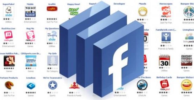 Facebook'tan hit çekme dönemi bitiyor Facebook'tan hit çekme dönemi bitiyor