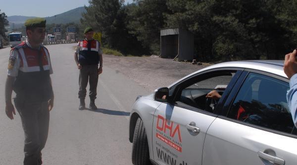Facia, Soma'da Kömür Üretimini Yarıya Düşürdü