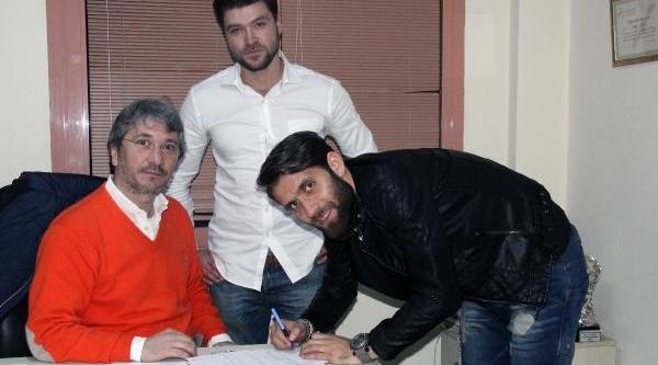 Fatih Şen, Adanaspor'da