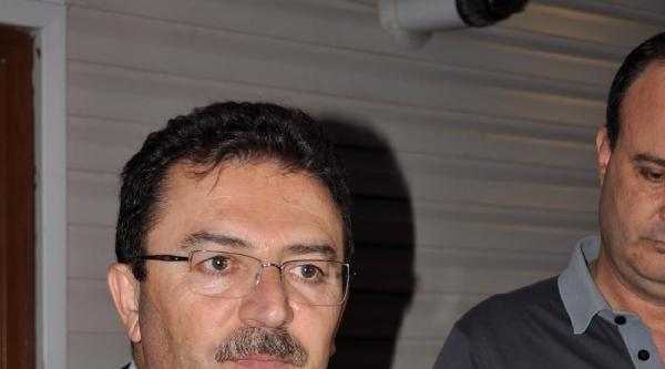 Fatih'teki Operasyonlarda 30 Kişi Gözaltında