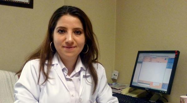 Fazla Tuz Kadınlarda Kemik Erimesine Yol Açıyor
