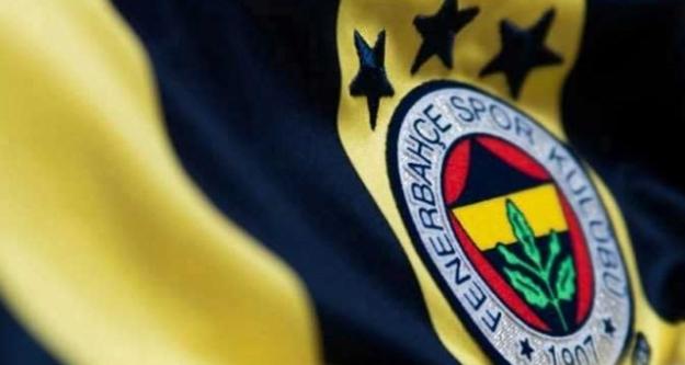 Fenerbahçe, Aynı Anda 4 Finale Çıkacak...
