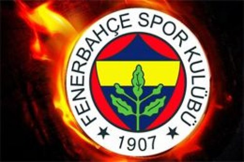 Fenerbahçe resmen doğruladı!