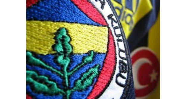 Fenerbahçe'den sert açıklama! Hadsizlik...