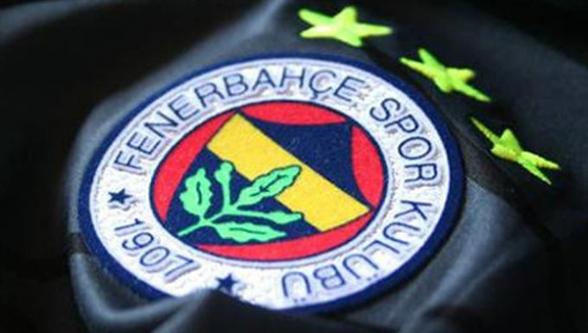 Fenerbahçe'den taraftarlara verilen cezaya tepki!