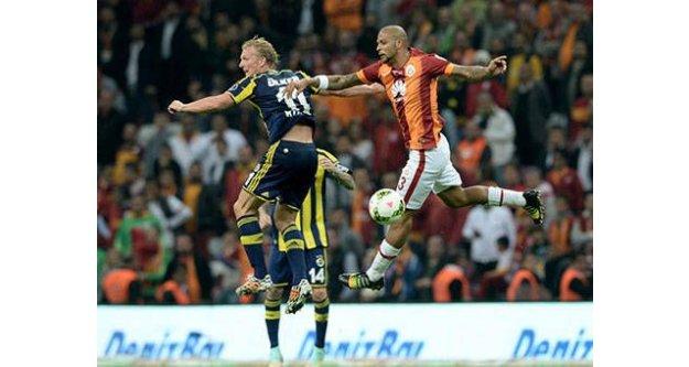 Fenerbahçe'nin en büyük kabusu! 3 oldu...