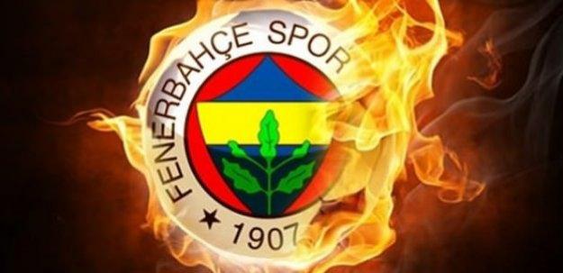 Fernandao Fenerbahçe'de!