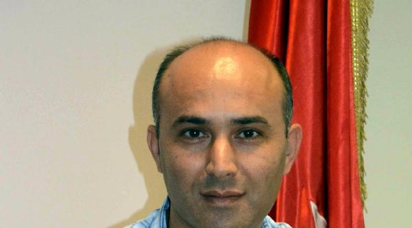 Fethiye'de Haşereyle Mücadeleye 'ödenek' Engeli