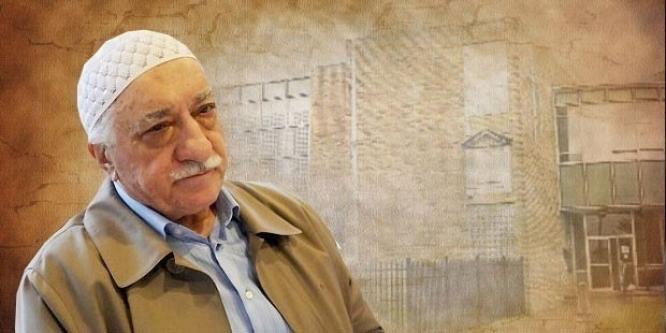 Fethullah Gülen Türkiye'ye iade edilecek mi?