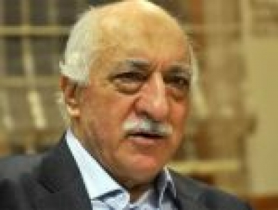 Fethullah Gülen'den cemaate çok kritik uyarı