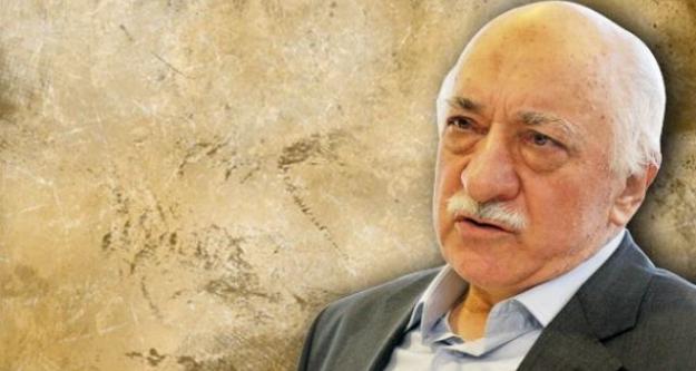 Fethullah Gülen'le ilgili bomba gelişme!