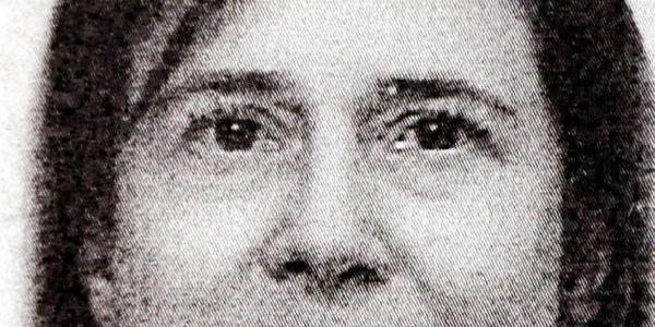 Finli Turiste Tecavüz Saniğina 12 Yil Hapis