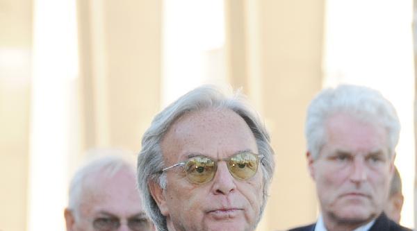 Fiorentina'nın Yöneticilerinden Prandelli İçin Şok Açıklamalar