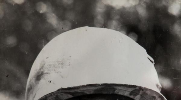 Foto Muhabirlerinin Duayeni Yaşar Uçar Hayata Gözlerini Yumdu