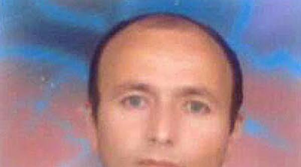 Fotoğraf/ Tekstilci Yusuf Kaya Kazada Hayatını Kaybetti
