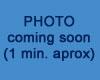 Fotoğraflar / 17 Aralik Soruşturmasinin Sürdüğü Adliyedeki Halkbank Logolu Paketler Ilgi Çekti