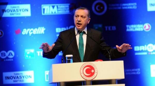 Fotoğraflar /// Başbakan Erdoğan