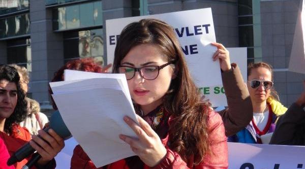 Fotoğraflar // Fatih Ilçe Milli Eğitim Müdürüne Cinsel Istismardan 8 Yil Ceza (2)