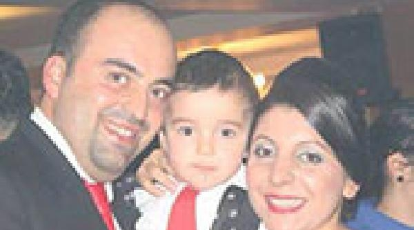 (fotoğraflar) Okmeydanı'nda Başından Vurulan Uğur Kurt'un Fotoğrafları
