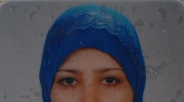Fransa, 15 Yıl Önce İltica Eden Türk Ailenin, Çocuklarini Ellerinden Aldı