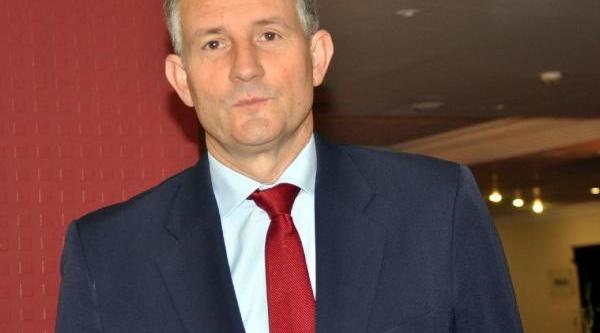 Fransa Büyükelçisi: Pkk'li Kadin Cinayetlerini Aydinlatmak Istiyoruz