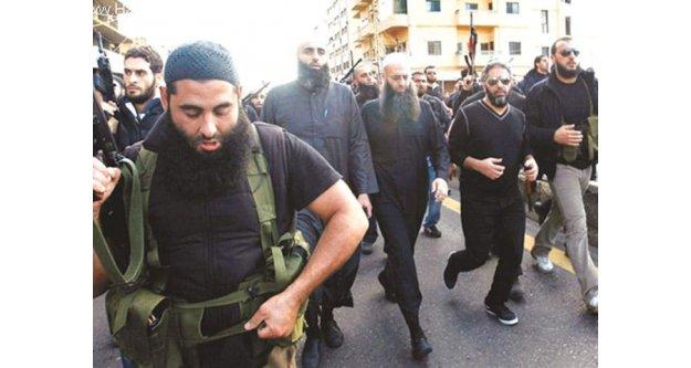 Fransa'dan bomba iddia! IŞİD'i kim kurdu?