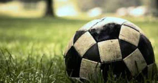 Futbol Tarihinde Böyle Ceza Görülmedi