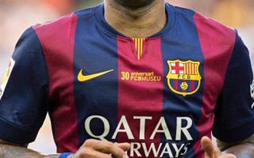 Galatasaray çıldırdı! Barcelonalı yıldızı...